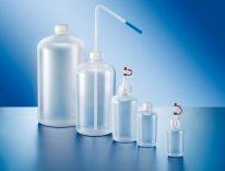 KAUTEX  Bottles, High Shoulder