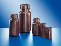 KAUTEX  Wide Mouth Bottles