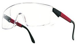 Köhler  Safety Glasses with UV-Protection