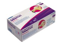 KIMTECH™ Satin Plus  Kimberly-Clark