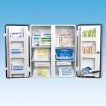 SÖHNGEN®  First-Aid Cabinet ROME