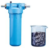 GFL  Accessories for Water Stills: Dechlorite Filter