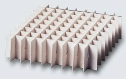 ratiolab®  Grid Inserts for Cryo Boxes