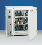 Cytoperm 2 CO2 Incubator  Thermo Scientific