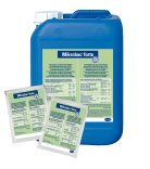 HARTMANN  Surface-Disinfectant Cleaner Mikrobac® forte