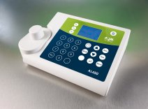 AQUALYTIC®  Photometer System AL450