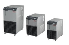Thermo Scientific  Recirculating Chiller Platform ThermoFlex