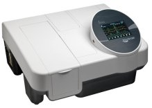 Biochrom  Double Beam Spectrophotometers UV / VIS Libra S70PC / S70