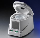 Corning®  LSE™ High-Speed Microcentrifuges