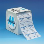 PARAFILM® M Sealing Film