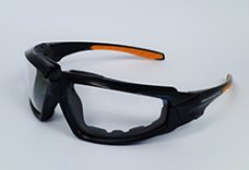EKASTU Safety  Safety Spectacles CARINA KLEIN DESIGN™ 12710