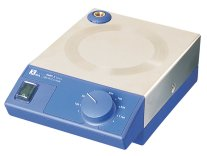 IKA®  Magnetic Stirrers KMO 2 basic